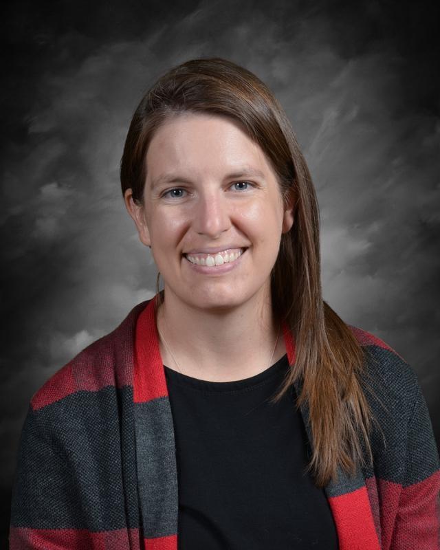 Bethany Silkensen