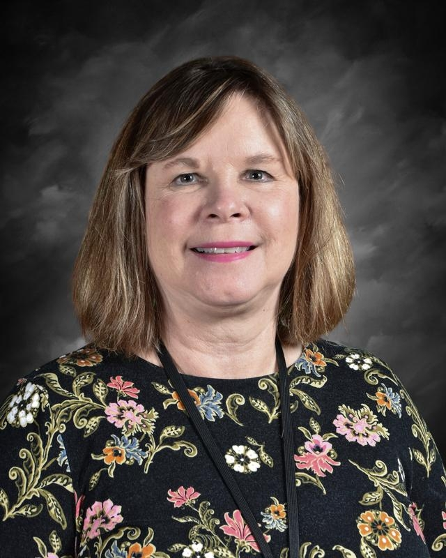 Lynn Hoehn