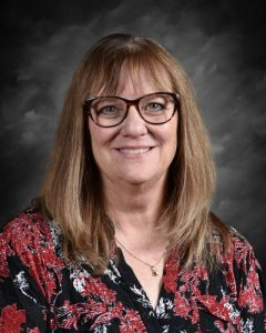 Norma Eitemiller